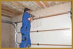 United Garage Door Repair Clifton, NJ 862-243-1264